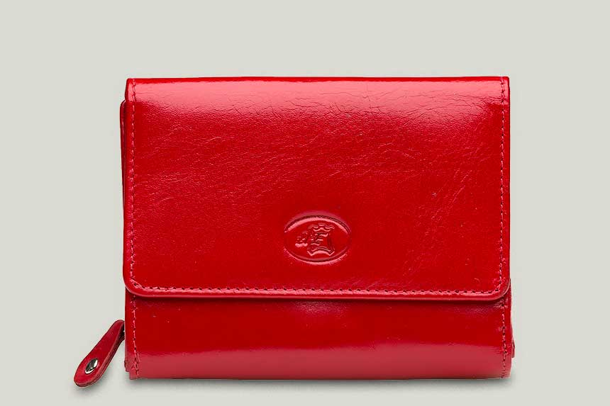 618-658red